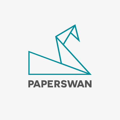 Paperswan_referenz