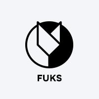 Logo_Fuks