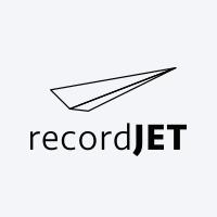 Logo_Recordjet