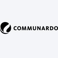 Logo_COMMUNARDO