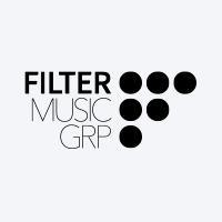 Logo_Filtermusicgroup