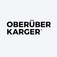Logo_OberueberKarger
