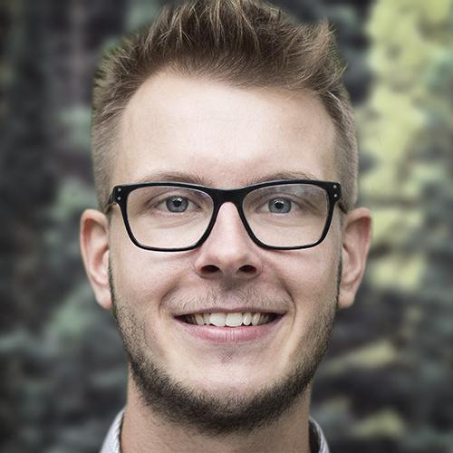 benedickt_portrait